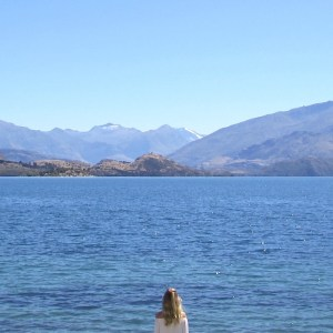 Wanaka Featured Image