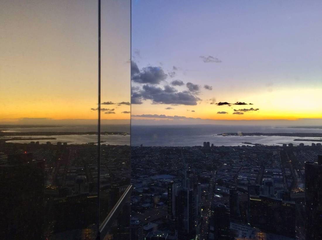 Best places to visit, Melbourne Australia