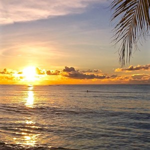 Fiji Featured Image