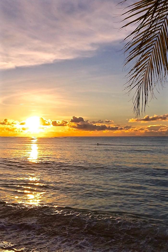 Fiji: A Good Start to a Good Chapter