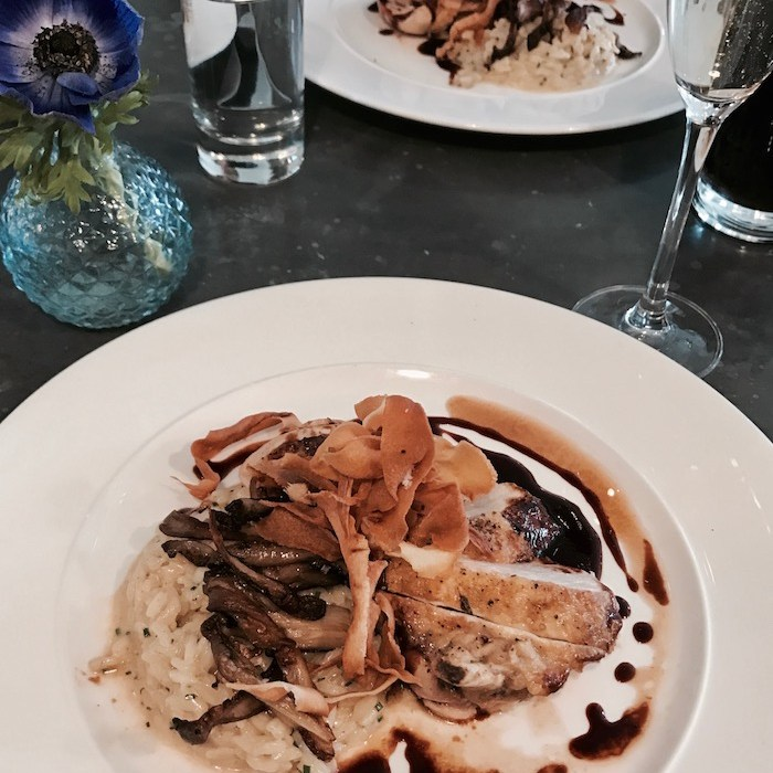 Where to Eat in Bath: A Guide to the Best Restaurants