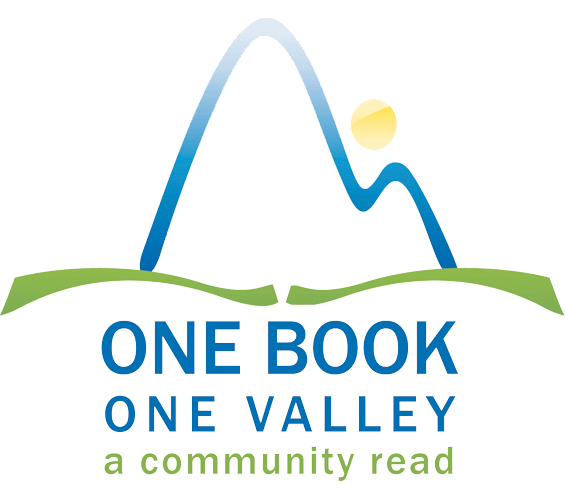 One Book One Valley