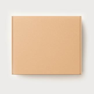 postal-subscription-box