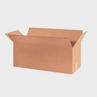 office file folder box