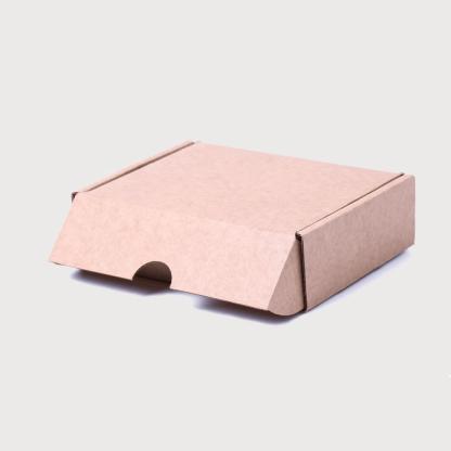 mini-subscription-box