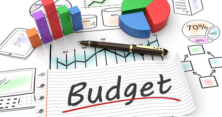 budget.jpg?fit=745%2C392&ssl=1