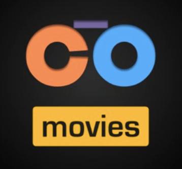 cotomovies apk download coto