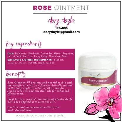 16-Rose-Ointment