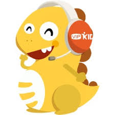 What's a Class like Teaching for VIPKID?