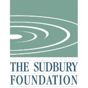 Sudbury Foundation