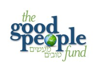 goodpeople-logo
