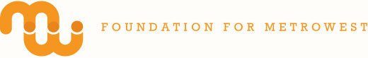 metrowest-foundation-logo