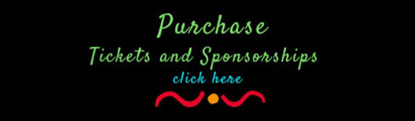 Purchase Tix button - Spring Benefit