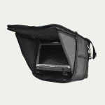 Bags Monitor Exterior One Cases (1)