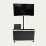 Cases Bases TV Soporte One Cases (1)