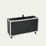 Cases Bases TV Soporte One Cases (7)
