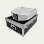 Cases Vídeo Beam Epson PowerLite Pro One Cases (1)