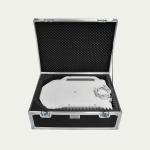 Cases Vídeo Beam Epson PowerLite Pro One Cases (3)