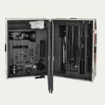Cases para Kit de Fotografía One Cases (1)