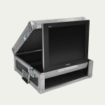 Cases para Monitor con Anclaje One Cases (1)