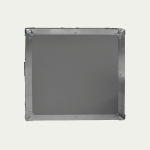 Cases para Video Beam Sanyo PLC-XM150L One Cases (2)
