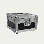 E02 One Cases00 Página202011 ProductosFlight CasesCases de Polipropileno para Cámara Vídeo Marshall CV420-CS (2)