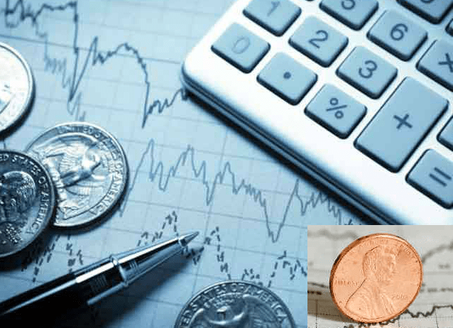 10 stock investing tips