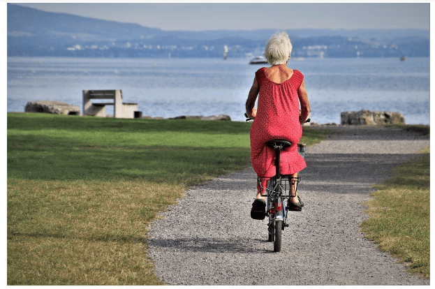 3 Tips for Effective Retirement Planning
