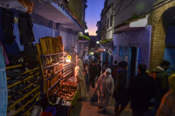 chefchaouen_market_by_night_mini