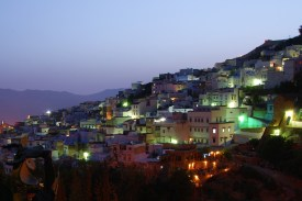 chefchaouen_night_mini