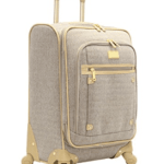 Ultimate Traveller Gift Guide | Carry-on Luggage