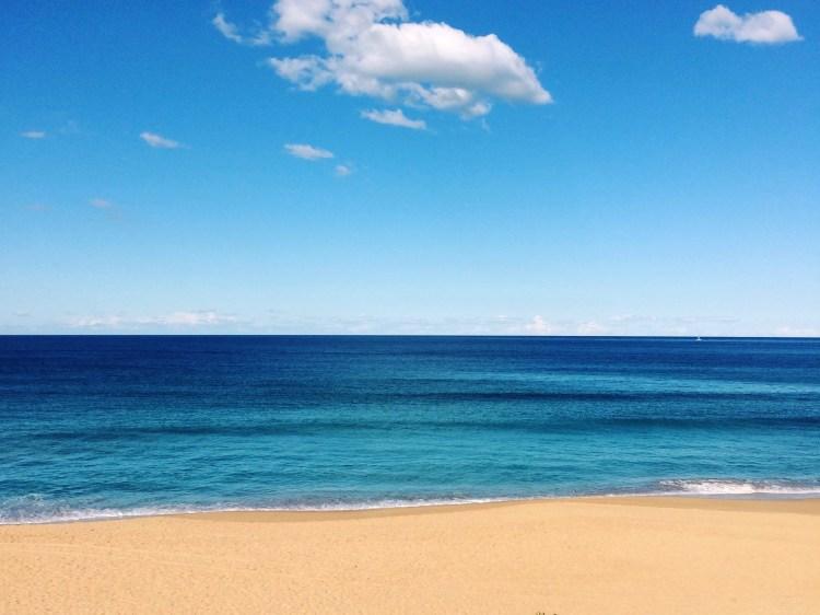 10 Best Sydney Beaches