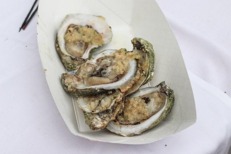 Austin Oyster Festival 2018-2573