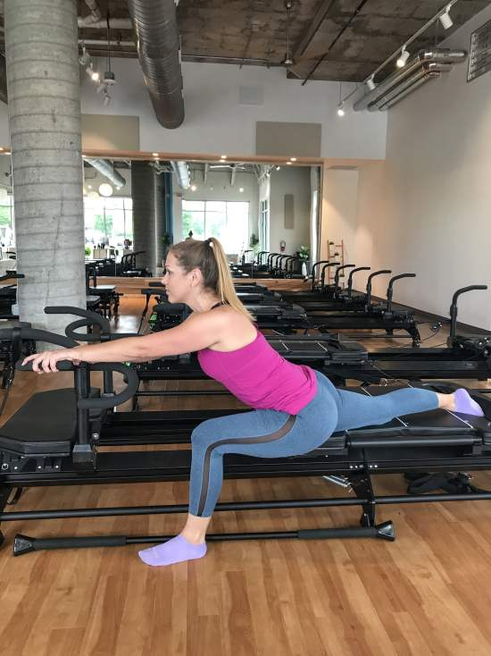 12 Reasons Pure Pilates Austin is the Best Workout Class You'll Find