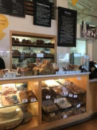 Things to do in Downtown Napa - oxbow market 2