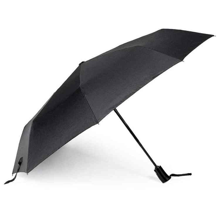 21 Things Every Woman Should Keep In Her Car - basic umbrella