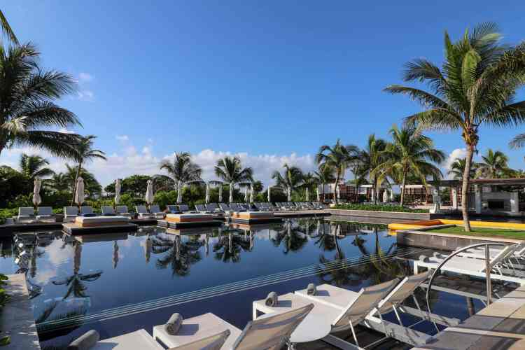 UNICO 20 87 Hotel Riviera Maya Mexico-48