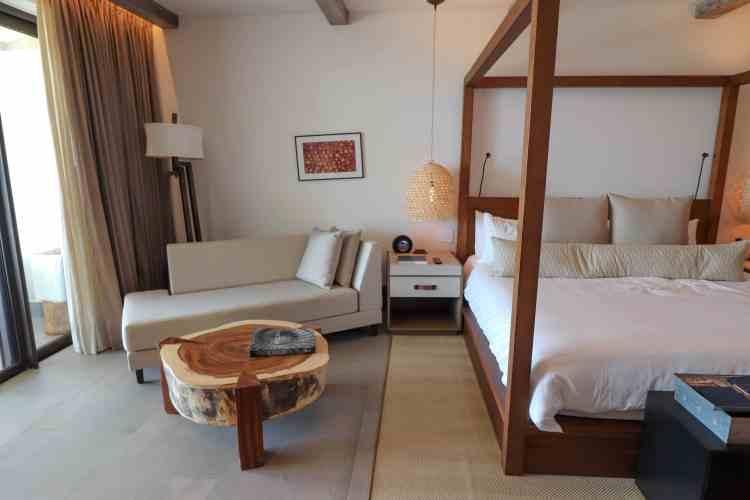 UNICO 20 87 Hotel Riviera Maya Mexico-5