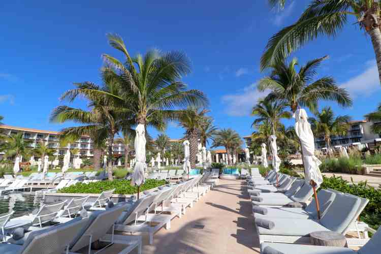 UNICO 20 87 Hotel Riviera Maya Mexico-71