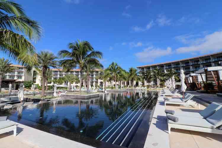 UNICO 20 87 Hotel Riviera Maya Mexico-80