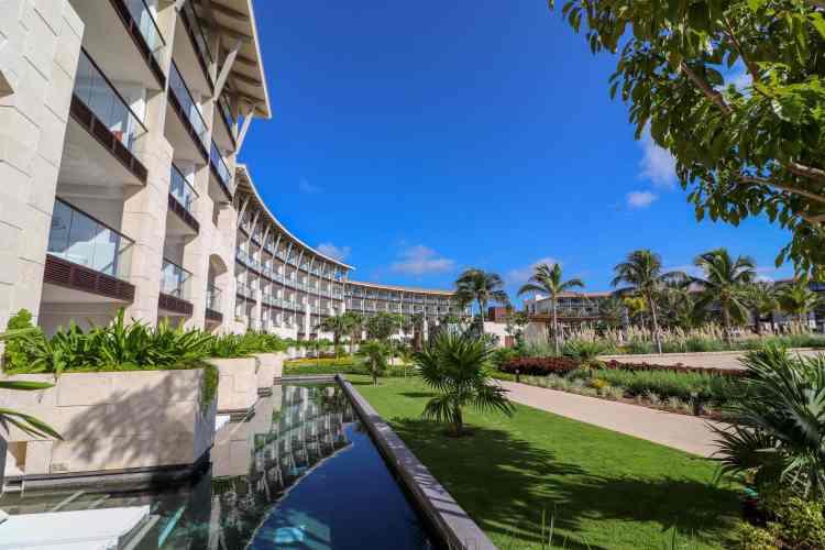 UNICO 20 87 Hotel Riviera Maya Mexico-97