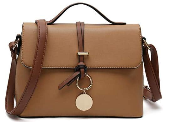 25 Must Have Bags For Fall On Amazon Prime One Chel Of