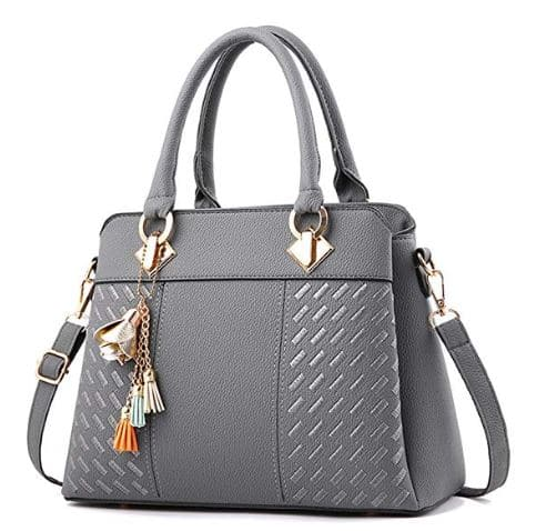 best fall handbags on amazon prime