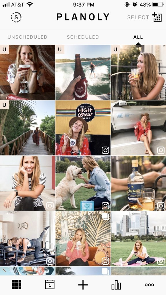 Amazing Apps You Need To Become Instagram Famous