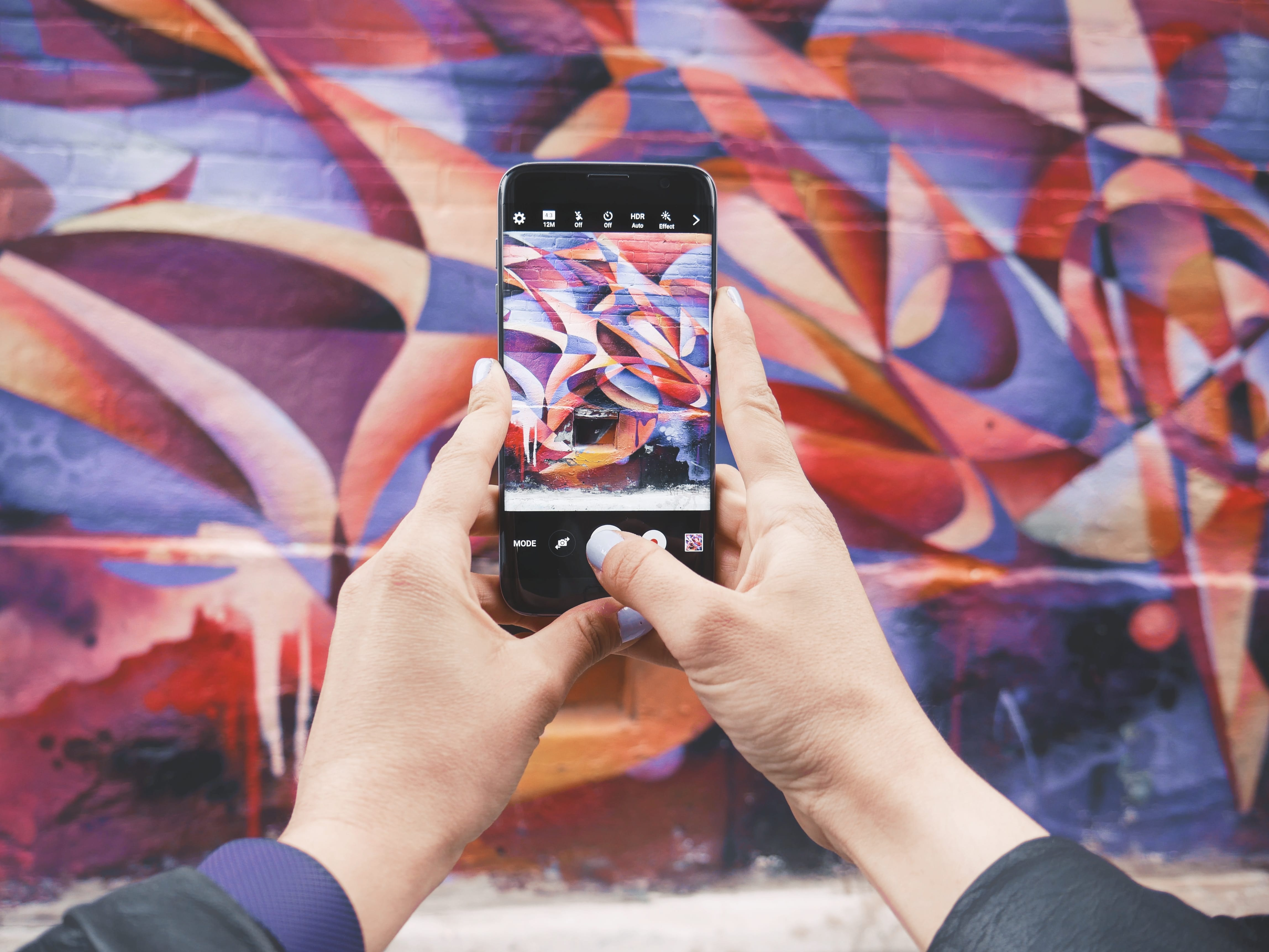 10 Amazing Apps You Need to Improve Your Instagram