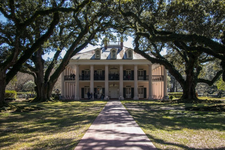 48 HOURS IN NEW ORLEANS: THE ULTIMATE NOLA WEEKEND ITINERARY