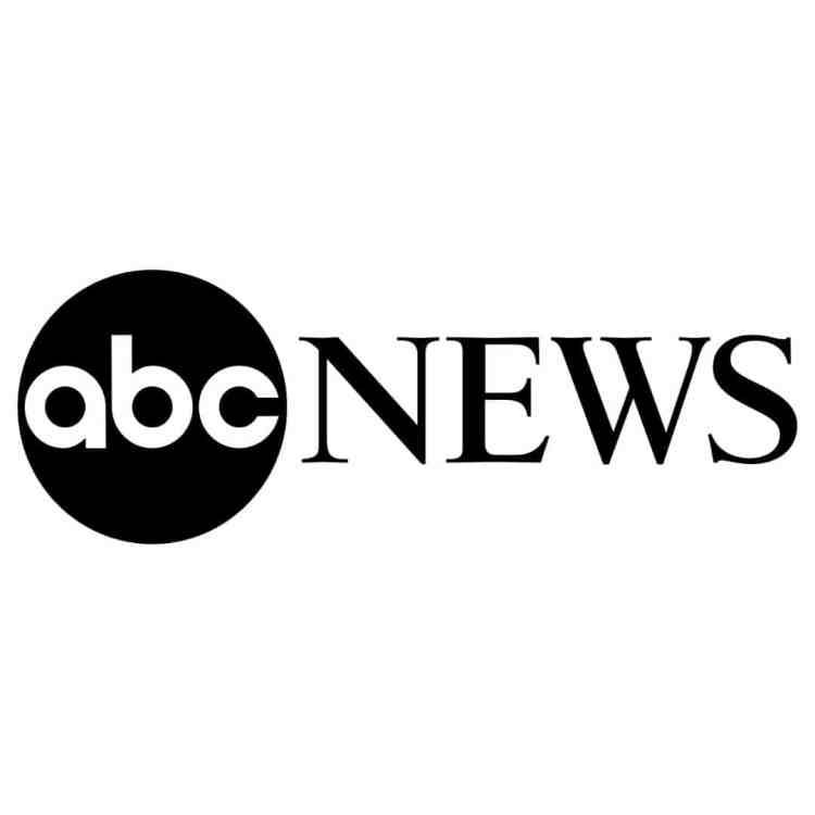 Chelsea Bancroft Press - ABC News