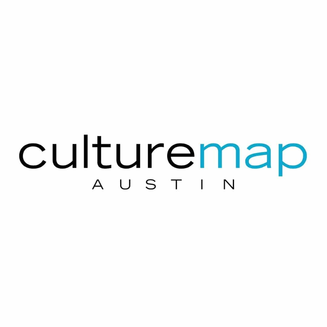 Chelsea Bancroft Press - Culture Map Austin