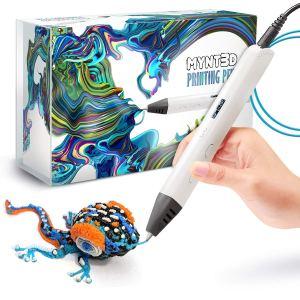 Unique gifts under $50 - 3D printing pen