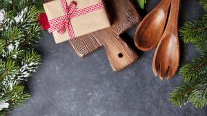 Cooking Gift Ideas for 2020 Christmas